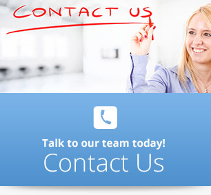 Contact Auckland Security Cameras for A Quote For Security Cameras CCTV In Auckland New Zealand