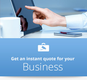 Instant Quote For Business Security Cameras In Auckland New Zealand